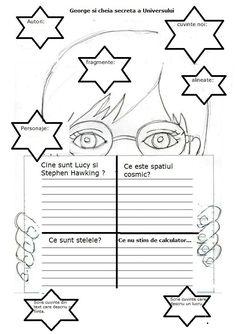 Teacher Supplies, First Grade, Posters, Education, Words, School, Literatura, Reading, Poster