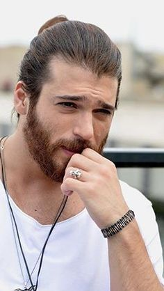 Can Yaman Turkish Men, Turkish Actors, Beard Boy, Eye Candy Men, Emotional Photography, Beard Lover, Stylish Boys, Hommes Sexy, Hot Actors