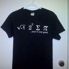 Math Shirt Design | 996 Best Math Shirts Images T Shirts Tee Shirts Tees