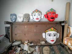 Dokumentasi Batavia art Colection: Blog, Art, Art Background, Kunst, Gcse Art