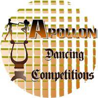 Apollon dance studio: Το χορευτικό ταξίδι στην Απολλωνία ξεκινάει!!! Οι ...