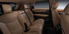 Discover the 2020 Cadillac mid-size SUV crossover exclusive features such as lane change alert, Apple Carplay or Android Auto, & unquestionable style. Luxury Crossovers, Suv Models, Mid Size Suv, Performance Engines, Alloy Wheel, S Pic, Rear Seat, Cadillac