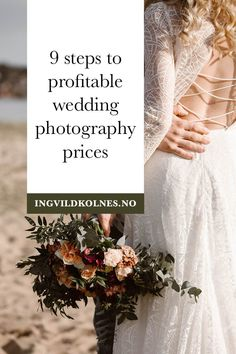 Being self-employed means that you have to save for insurance, pension, all overhead cost, etc. Let me give you an example in figuring out if you have a sustainable wedding photography business. Wedding Photography Pricing, Free Photography, Photography For Beginners, Photography Website, Photography Business, Content Marketing, Media Marketing, Digital Marketing, Setting Up A Budget