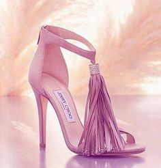 66 Ideas For Heels Designer Jimmy Choo Fashion Shoes Stilettos, Pumps, High Heels, Dream Shoes, Crazy Shoes, Me Too Shoes, Pretty Shoes, Beautiful Shoes, Hot Shoes