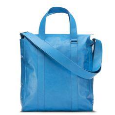 #m0851 | Weekend Handbag | www.m0851.com