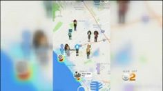 Is Snapchat Tracking Your Child's Location?