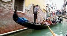 Rome, Florence, or Venice, 4 Nights, From $289
