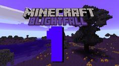 blightfall resource pack