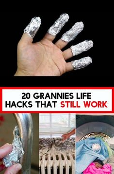 20 Life Hacks of Grannies Still Working Still Working, Be Still, Warm Lemon Water, Dark Armpits, How To Squeeze Lemons, Health And Beauty, Life Hacks, Grandmothers, Health Fitness