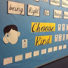 By far one of the best quotes from the book Wonder by R.J. Palacio makes for a…