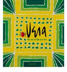 Legendary designer and artist Vera Neumann (1907-1993) believed in art's ability to inspire and enrich lives. This biography tells her inspiring story through the art and designs she created.