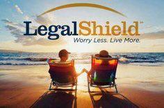 www.mercedesostanley.legalshieldassociate.com