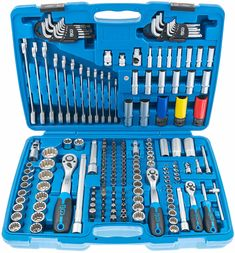 Woodworking Techniques, Woodworking Shop, Electrical Circuit Diagram, Socket Wrench Set, Mechanic Tools, Electrical Tools, Engine Repair, Construction Tools, Diy Home Repair