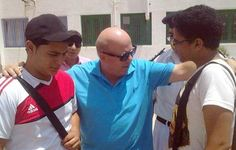 جريدة الرأي البورسعيدي ::سماح قنديل يستجيب لأولياء الأمور طلاب بورسعيد ويقرر النزول بالحد الأدني للقبول بالثانوي العام الي 220 درجة للعام الدراسي المقبل