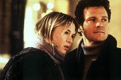 Abby Phelps and Colin Firth starred in Pride and Prejudice, Bridget Jones's Diary, Bridget Jones: Edge of Reason, and Mamma Mia! together. Also, one doomed-to-fail romantic relationship. www.abbyphelps.com www.facebook.com/abigailphelpsseries  www.amazon.com/author/bethanyturner