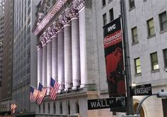"""U.S. stock indexes edged mostly lower in midday trading ... KEEPING SCORE: The Dow Jones industrial average fell 20 ... THE QUOTE: """"The only sector that appears to be truly suf..."""