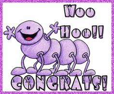 Congrats Pictures | url=http://www.picdesi.com/comments/congrats/woo-hoo-congrats/][img ...