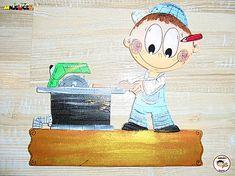 Snoopy, Fictional Characters, Art, Craft Art, Kunst, Gcse Art, Art Education Resources