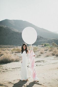 This Shoppable Wedding Is A Desert Dream #refinery29  http://www.refinery29.com/lulu-georgia-wedding-decor#slide16