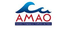 Logo_AMAO