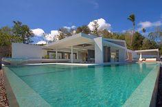 Amazing Celadon Residence with Luxurious Interiors, Koh Samui, Thailand
