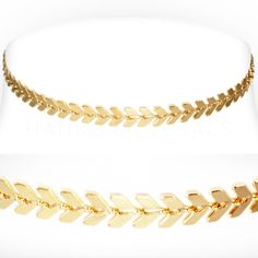 Gold Anklet Arrow Foot Ankle Bracelet Summer Beach Jewelry Sandal Chain