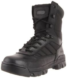 Looking for Bates Bates Women s Ultra-Lites 8 Inches Tactical Sport  Side-Zip Boot   Check out our picks for the Bates Bates Women s Ultra-Lites  8 Inches ... 10d4962e63