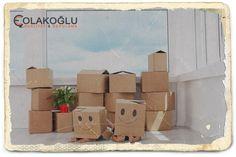 Çolakoğlu nakliyat evden eve taşımacılıkta dünya standartlarına uygun titizlikle taşır http://www.colakoglunakliyat.biz.tr