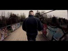 KOLABO 2-12 - NIE WIEM CZY WIESZ (OFFICIAL VIDEO) - YouTube