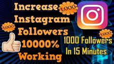 Apk Instagram, Free Followers On Instagram, Real Followers, How To Get Followers, Get Free Likes, Hack Password, Hack Tool, Best Sites, Social Media Marketing