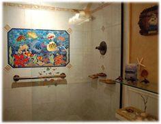 Moen Double Shower Curtain Rings : Best Shower Curtain Ideas   Best Shower  Curtain Ideas   Pinterest   Ideas, Shower Curtains And Showers