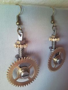 45Quick & Easy To Make Recycled Jewelry Design | DIY to Make