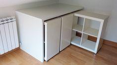 From-lutèce-IKEA-3-4