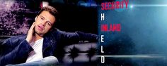 Security... Inland... || Sebastian Stan || What does S.H.I.E.L.D. stand for? || 500px × 200px || #animated #cast