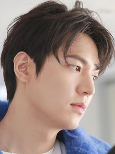 Lee Min Ho Photos, Boys Before Flowers, King Of The World, My Buddy, Resident Evil, Minho, Smiley, Funny Memes, Fans