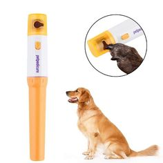 Cheap dog electric nail trimmer, Buy Quality cat grooming clipper directly from China cat nail trimmer Suppliers: 2017 Hot Pet Dog Cat Nail Grooming Grinder Trimmer Clipper Electric Nail File Kit Drop Shipping Drop Shipping Pet Grooming, Dog Grooming Supplies, Dog Supplies, Cleaning Supplies, Cat Nail Clippers, Dog Clippers, Food Dog, Electric Nail File, Dog Nails