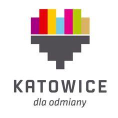 Katowice brand (Poland)