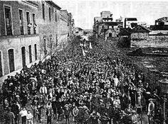Córdoba. 1926 Claudio marcelo