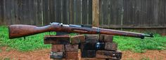 rifle pictures for large desktop - rifle category