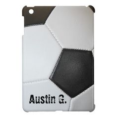 ==> consumer reviews          Soccer Ball iPad Mini Case           Soccer Ball iPad Mini Case lowest price for you. In addition you can compare price with another store and read helpful reviews. BuyDeals          Soccer Ball iPad Mini Case Here a great deal...Cleck Hot Deals >>> http://www.zazzle.com/soccer_ball_ipad_mini_case-256188237834093318?rf=238627982471231924&zbar=1&tc=terrest