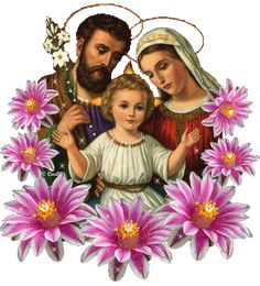 Images and GIFs TV, movies, series, sport on PhotoFunky. Jesus And Mary Pictures, Pictures Of Jesus Christ, Catholic Wallpaper, Beautiful Love Images, Jesus Gifts, Image Jesus, Spiritual Pictures, Bible Verse Canvas, Jesus Photo