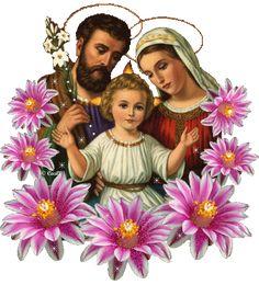 """INVOCACIÓN A SAN JOSÉ     """"San José, guardián de Jesús y casto esposo de María,   tu empleaste toda tu vida en el perfecto cumplimiento ..."""
