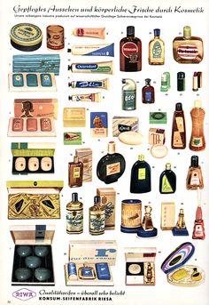 1000 images about ddr stil design on pinterest for Design versandhandel