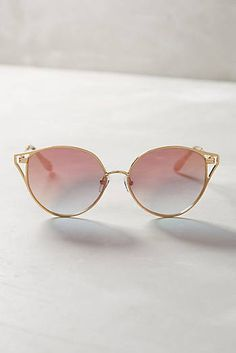 Sonix Ibiza Sunglasses #anthrofave