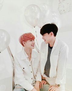 newyear ❤ both Cute Gay Couples, Real Couples, Lgbt Love, Korean Couple, Ulzzang Couple, Korean Aesthetic, Young Love, Boyxboy, Poses