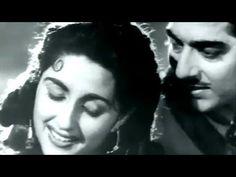 """""""Yeh Zindagi Usi Ki Hai I"""" by Lata Mangeshkar"""