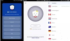 Betternet VPN Premium v4.8.1 Pro APK Types Of Websites, All Website, Security Solutions, How To Find Out, Connection, Android, Youtube, Number, Free