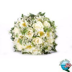 http://www.italianflora.it/vendita-fiori/109-bouquet-di-rose-bianche