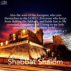 4th Commandment - REMEMBER the Sabbath Day, and keep it Holy