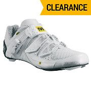 Mavic Xena Ladies Road Shoes Online Bike Store, Mavic, Footwear, Lady, Sneakers, Shoes, Fashion, Trainers, Moda